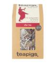 Chai thebreve fra Teapigs