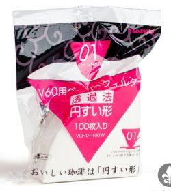 Hario papirfilter 01