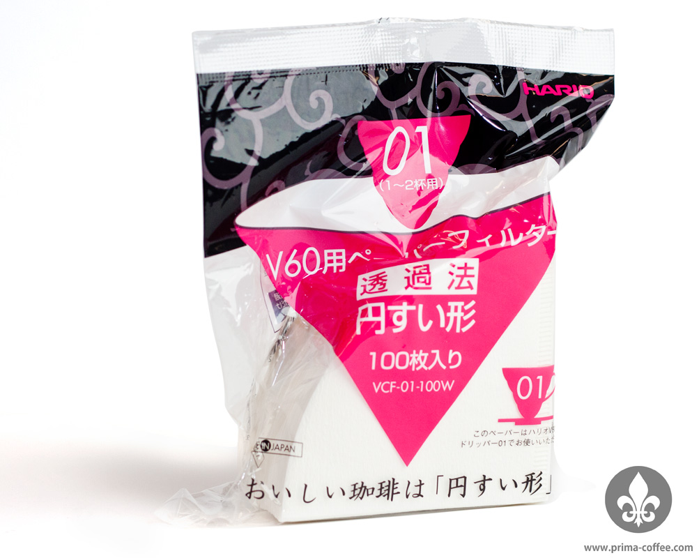hario-v60-01-bleached-filters
