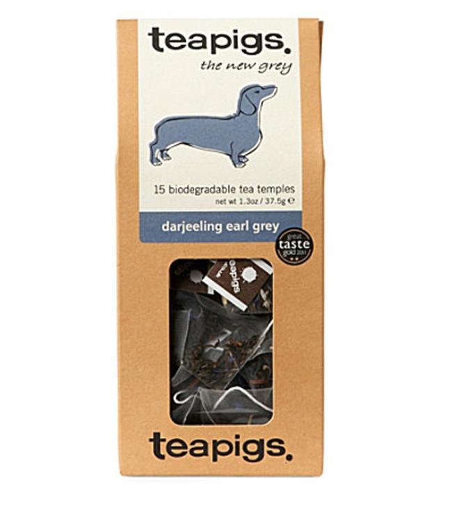 darjeeling earl grey thebreve fra teapigs
