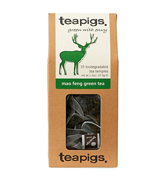 mao feng thebreve fra teapigs