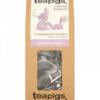 Jasmine Pearls thebreve fra Teapigs