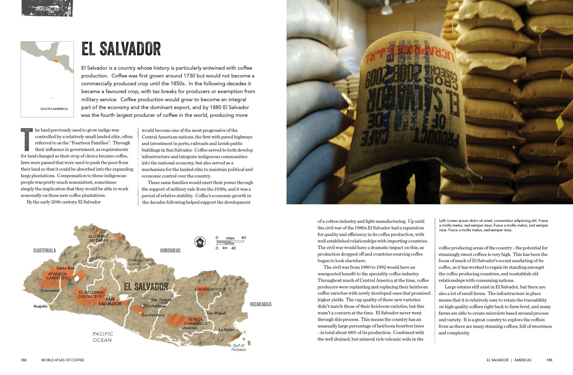 the world atlas of coffee pdf download