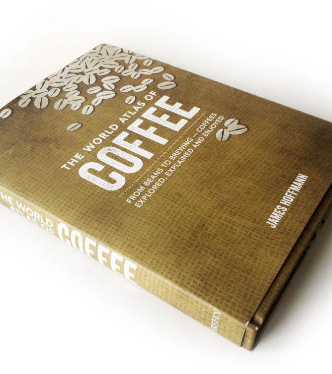 coffee-book-01