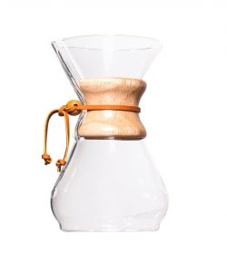 Kaffebryggere