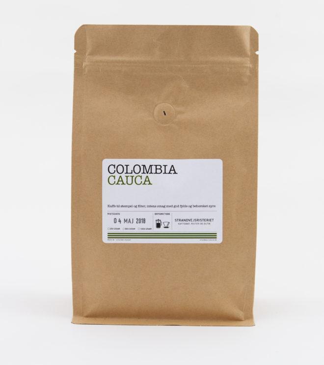 Colombia_vulcano