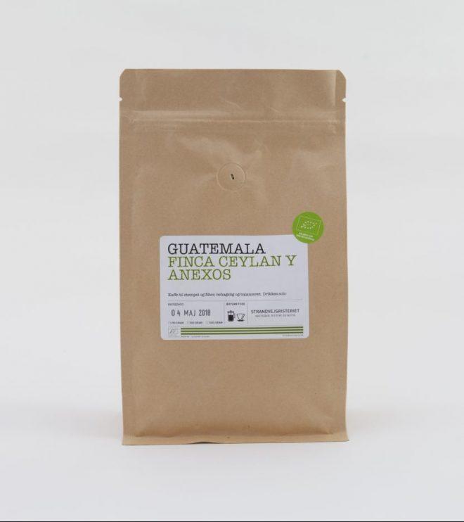 Guatemala_ceylan_produkt