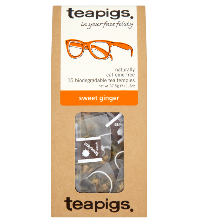Teapigs_Sweet_Ginger_15