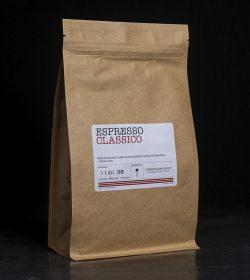 Køb vores espresso classico her